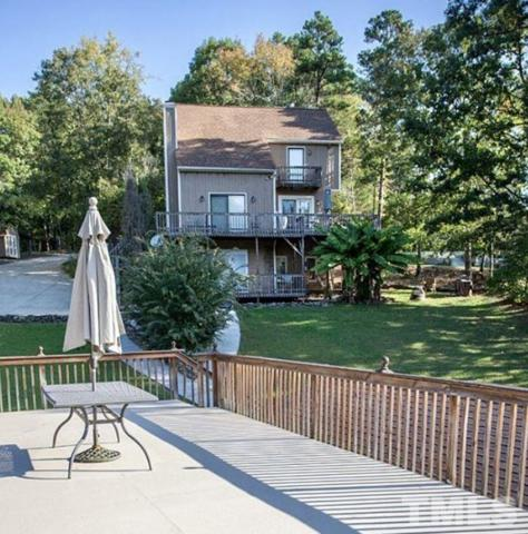 198 Whippoorwhill Lane, Semora, NC 27343 (#2168258) :: Raleigh Cary Realty