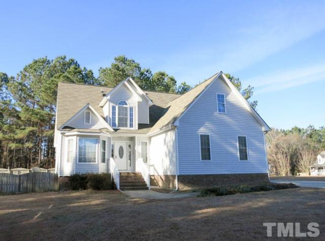 2845 Praire View Point, Wendell, NC 27591 (#2168269) :: Raleigh Cary Realty