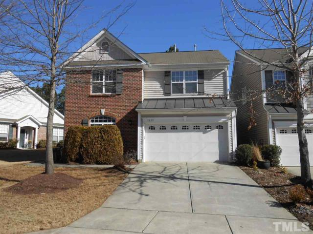 7828 Cape Charles Drive, Raleigh, NC 27617 (#2168281) :: The Jim Allen Group