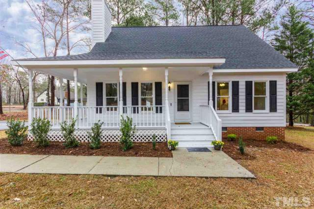 6621 Willow Chase Drive, Willow Spring(s), NC 27592 (#2168306) :: Raleigh Cary Realty