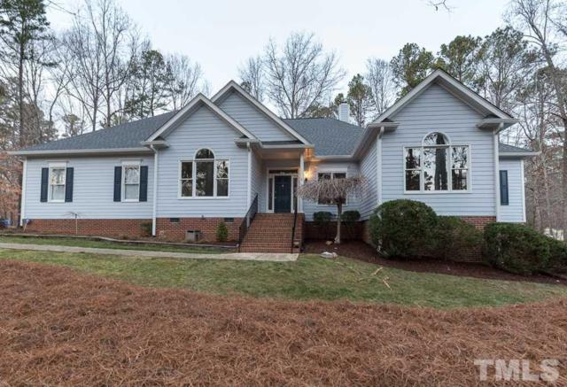 2412 Sunnystone Way, Raleigh, NC 27613 (#2168362) :: Raleigh Cary Realty