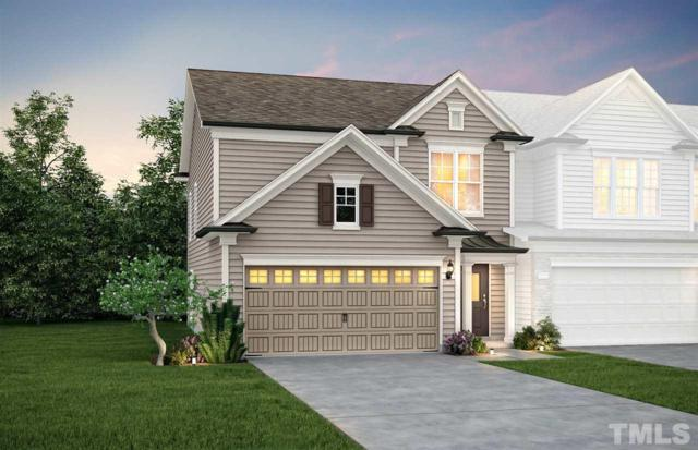 1103 Nightshade Drive Sp Lot 171, Durham, NC 27713 (#2168369) :: Raleigh Cary Realty