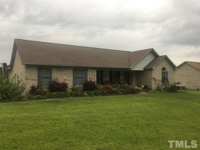 9107 Ramsey Street, Linden, NC 28356 (MLS #2168543) :: ERA Strother Real Estate