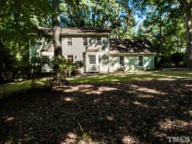 11200 Coachmans Way, Raleigh, NC 27614 (#2168620) :: Marti Hampton Team - Re/Max One Realty