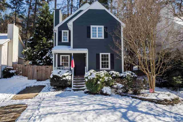 1036 Mills Street, Raleigh, NC 27608 (#2168754) :: Raleigh Cary Realty