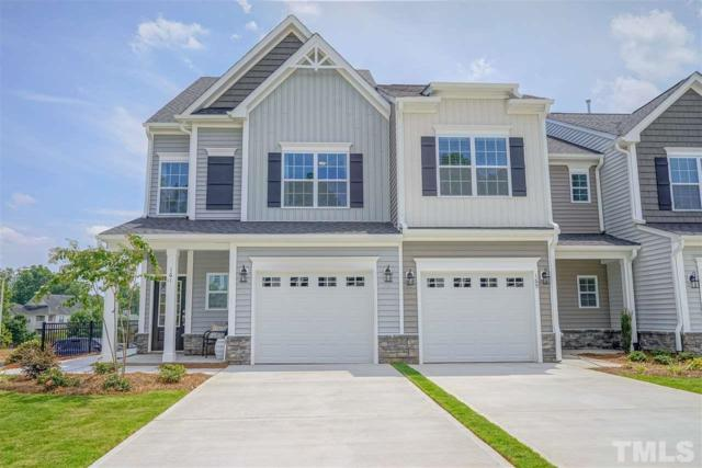 196 Wellons Creek Drive, Garner, NC 27529 (#2168824) :: Rachel Kendall Team, LLC