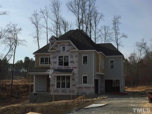 2004 Fellini Drive, Apex, NC 27502 (#2168957) :: Raleigh Cary Realty