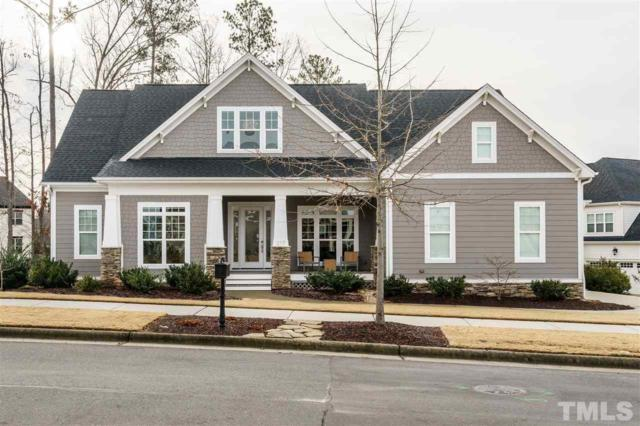 217 Lively Oaks Way, Holly Springs, NC 27540 (#2169091) :: Raleigh Cary Realty