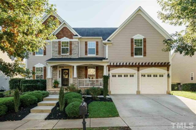2408 Treen Street, Raleigh, NC 27614 (#2169099) :: Marti Hampton Team - Re/Max One Realty