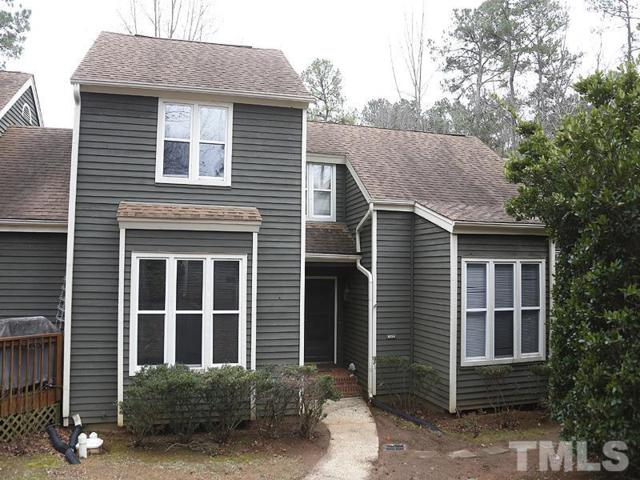 5734 Sentinel Drive, Raleigh, NC 27609 (#2169150) :: Raleigh Cary Realty