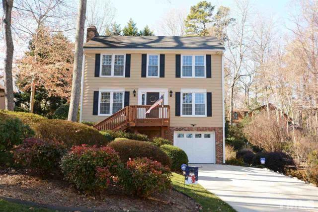 6305 Lakeway Drive, Raleigh, NC 27612 (#2169170) :: Raleigh Cary Realty
