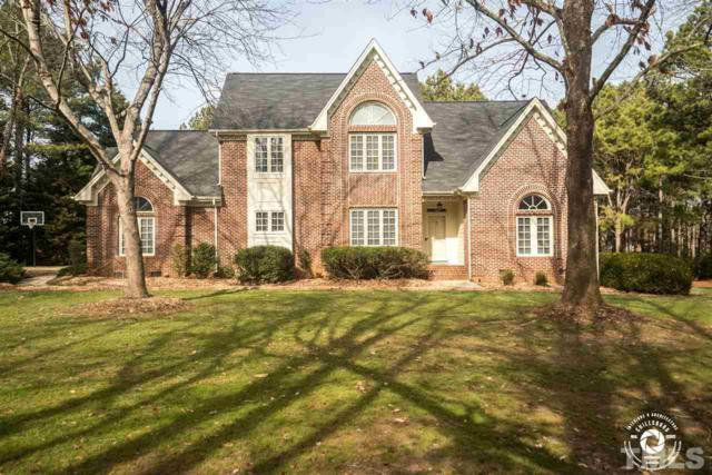 6200 Heacham Court, Raleigh, NC 27614 (#2169223) :: Rachel Kendall Team, LLC