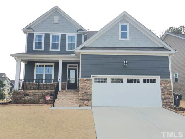2751 Abruzzo Drive, Apex, NC 27502 (#2169236) :: Raleigh Cary Realty
