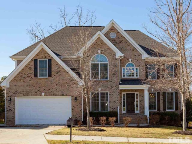 1704 Hemlock Hill Drive, Durham, NC 27703 (#2169273) :: Raleigh Cary Realty