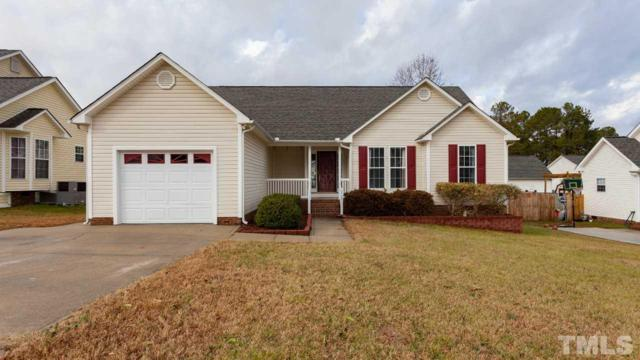 3712 Cold Harbour Drive, Raleigh, NC 27610 (#2169320) :: The Jim Allen Group