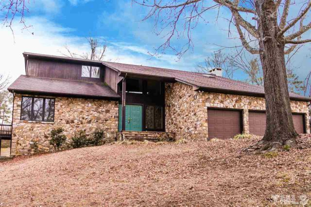 1249 Quandary Lake Lane, Graham, NC 27253 (#2169351) :: Rachel Kendall Team, LLC
