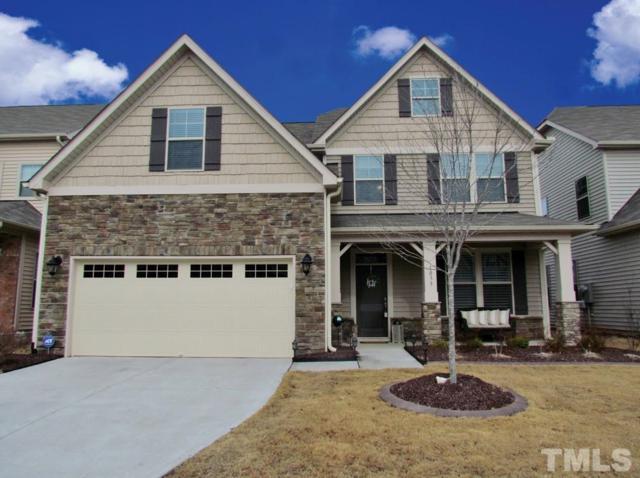 1033 Laredo Lane, Durham, NC 27703 (#2169358) :: Raleigh Cary Realty