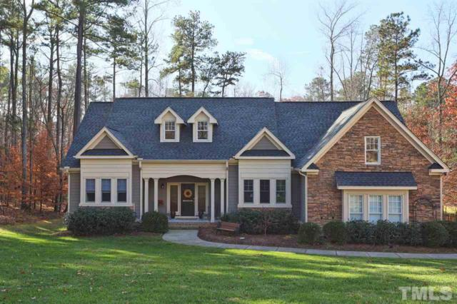 1104 Birdsong Court, Youngsville, NC 27596 (#2169376) :: Raleigh Cary Realty