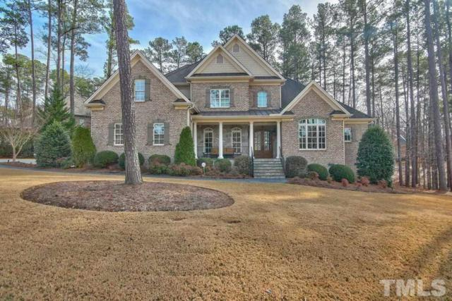 2104 Cadenza Lane, Raleigh, NC 27614 (#2169386) :: Rachel Kendall Team, LLC
