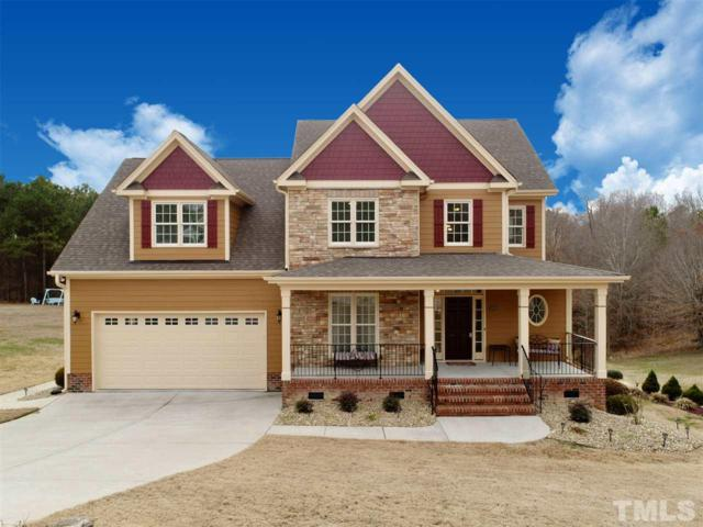 1208 River Chase Drive, Raleigh, NC 27610 (#2169387) :: The Jim Allen Group
