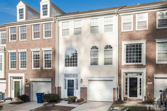 4714 Longhill Lane, Raleigh, NC 27612 (#2169466) :: The Jim Allen Group