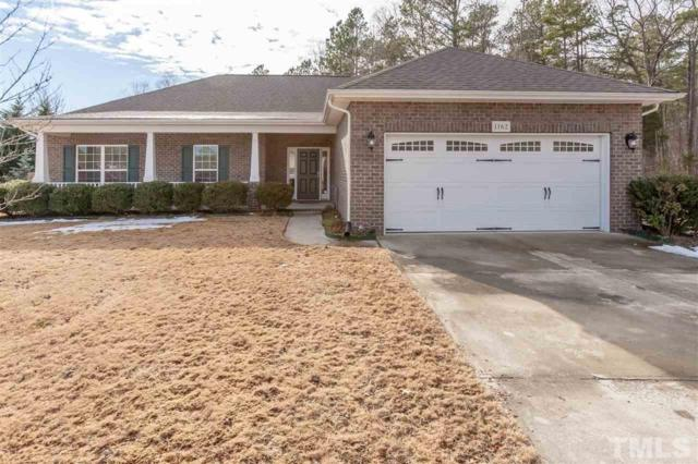 1162 Andrews Court, Creedmoor, NC 27522 (#2169489) :: Raleigh Cary Realty