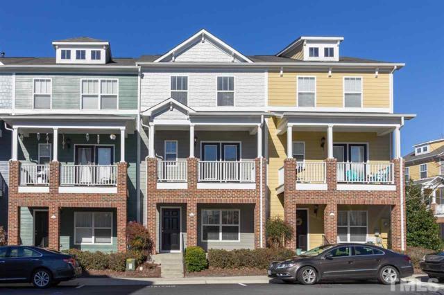 304 Kinellan Lane, Cary, NC 27519 (#2169506) :: The Jim Allen Group