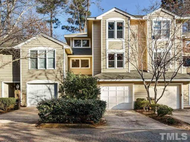 108 Union Jack Lane, Cary, NC 27513 (#2169518) :: Raleigh Cary Realty