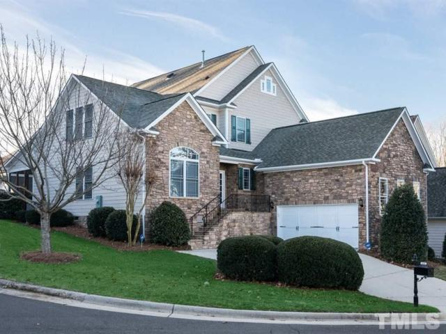 402 Braswell Brook Court, Cary, NC 27513 (#2169537) :: Rachel Kendall Team, LLC