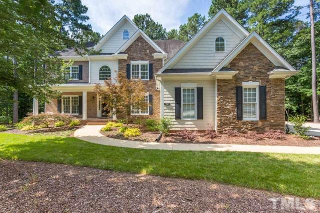 7220 Sunset Glen Point, Raleigh, NC 27614 (#2169551) :: Raleigh Cary Realty