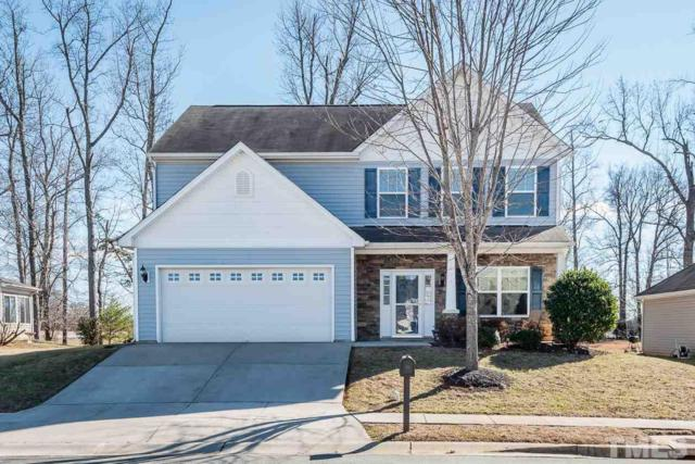 1701 Copper Circle, Mebane, NC 27302 (#2169573) :: Raleigh Cary Realty