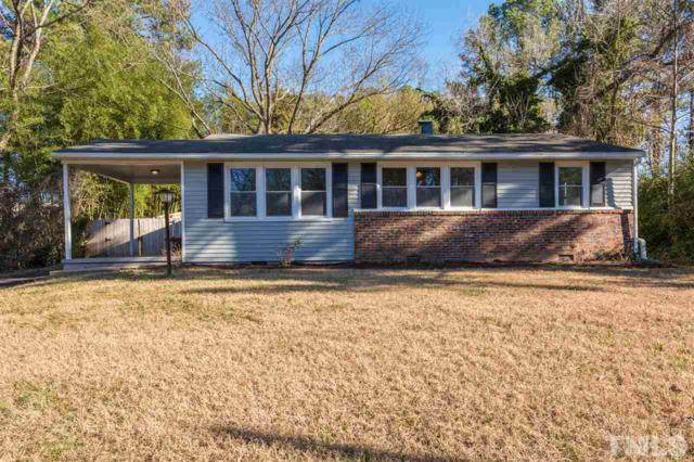3332 Apache Drive, Raleigh, NC 27609 (#2169579) :: The Jim Allen Group
