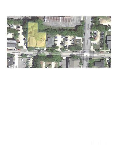 215 E Cabarrus Street, Raleigh, NC 27601 (#2169609) :: The Jim Allen Group