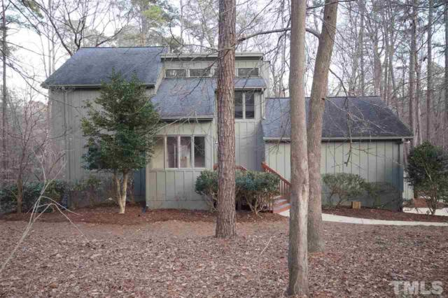 10628 Soma Court, Raleigh, NC 27613 (#2169632) :: The Jim Allen Group