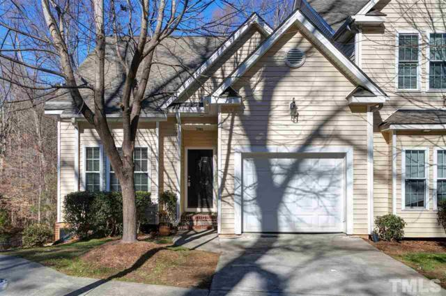121 Lanigan Place, Cary, NC 27513 (#2169663) :: Rachel Kendall Team, LLC