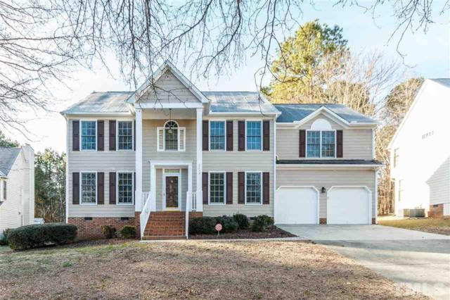 3218 Wilderness Road, Durham, NC 27712 (#2169798) :: Raleigh Cary Realty
