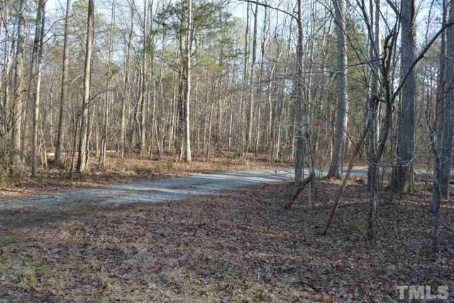 251 Tick Creek Preserve Lane, Siler City, NC 27344 (#2169805) :: Bright Ideas Realty
