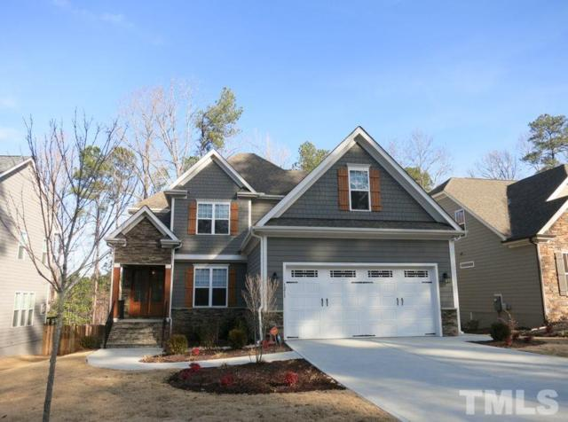 1213 Belhaven Road, Cary, NC 27513 (#2169819) :: The Jim Allen Group