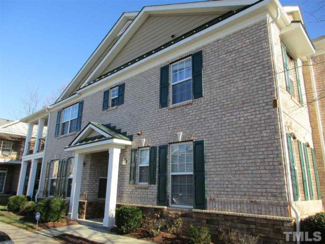 232 Lone Star Way, Cary, NC 27519 (#2169875) :: Raleigh Cary Realty