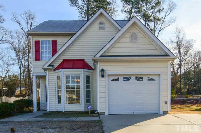 502 Burrell Road, Durham, NC 27703 (#2169925) :: Raleigh Cary Realty
