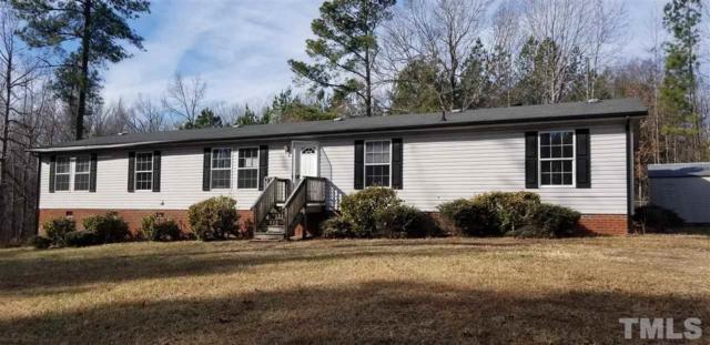 5010 Adder Ridge Lane, Burlington, NC 27217 (#2170000) :: Raleigh Cary Realty