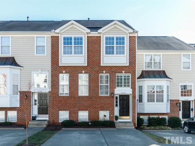 7224 Doverton Court, Raleigh, NC 27615 (#2170063) :: The Jim Allen Group