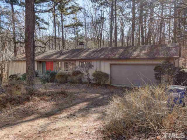 8500 Tide Court, Raleigh, NC 27615 (#2170076) :: The Jim Allen Group