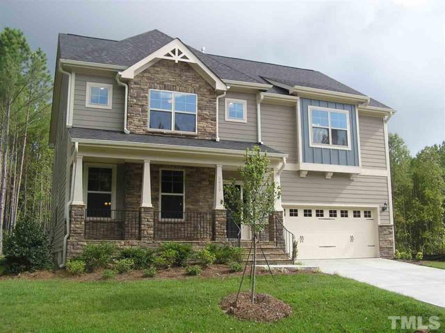 8620 Jordan Meadow Drive, Fuquay Varina, NC 27526 (#2170120) :: Raleigh Cary Realty