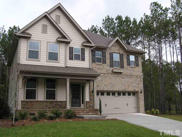 8628 Jordan Meadow Drive, Fuquay Varina, NC 27526 (#2170123) :: The Jim Allen Group