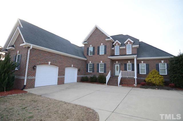 8612 Clearwater Drive, Sims, NC 27880 (#2170158) :: Rachel Kendall Team, LLC