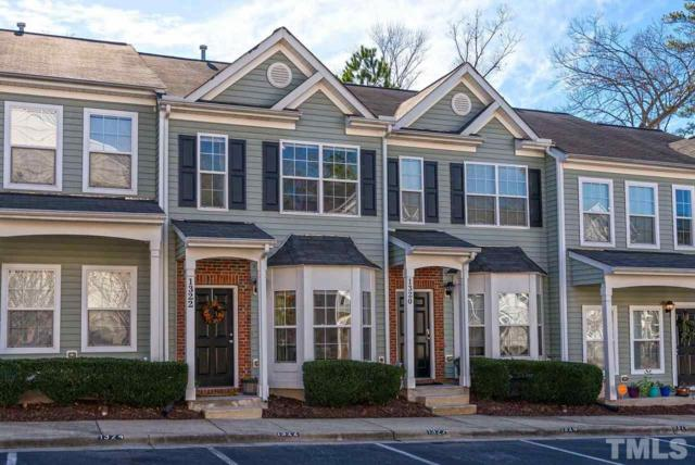 1322 Holly Grove Way, Durham, NC 27713 (#2170173) :: The Jim Allen Group