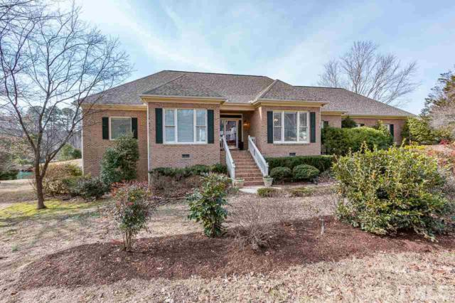 8025 Hogan Drive, Wake Forest, NC 27587 (#2170174) :: Raleigh Cary Realty