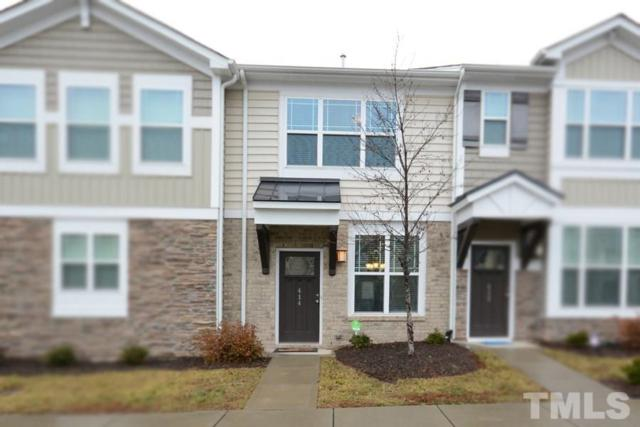 414 Timpson Avenue, Durham, NC 27703 (#2170224) :: Raleigh Cary Realty