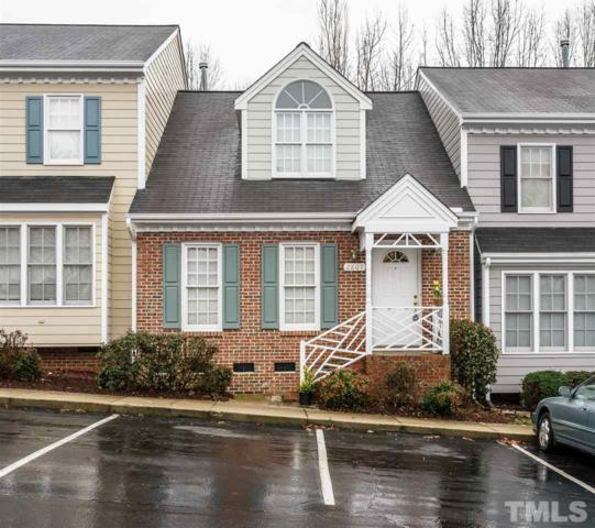 2807 Sterling Park Drive, Raleigh, NC 27603 (#2170317) :: The Jim Allen Group